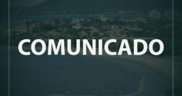 Comunicado – Águas de Matão executa manutenção emergencial na rede de abastecimento de água do bairro Toriba
